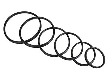 Rubber Gaskets Suppliers