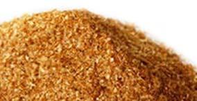 corn fiber