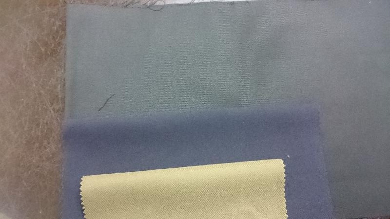 Barathea Fabric 02