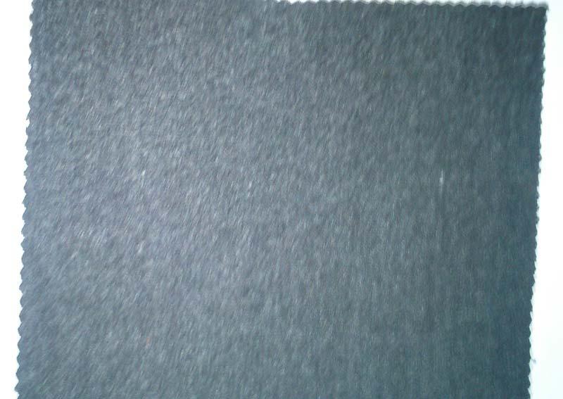 Flannel Fabric 02