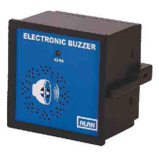 Electronic Buzzer