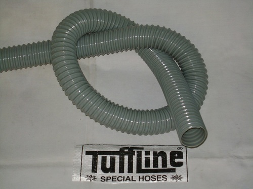 Air Conditioner Flexible Hose