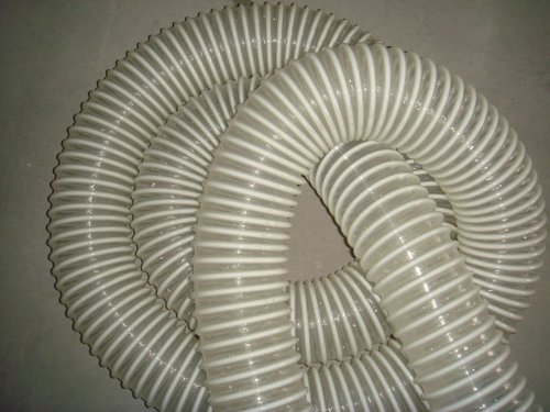PVC Heavy Duty Flexible Hose