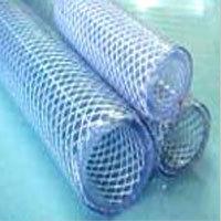 PVC Nylon Braided Hose