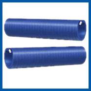 PVC Oil Resistant Suction Hose