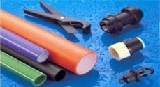Silicone Coated Ducts 02