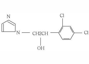 2-4(Dichloro Phenyl) 2 (1h- Imidazole) Ethanol
