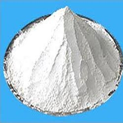 Hydrated Lime Manufacturer,Hydrated Lime Exporter & Supplier