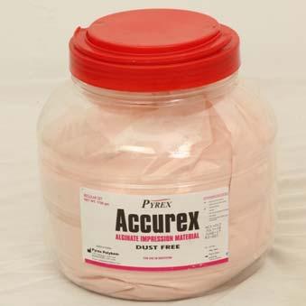 Accurex