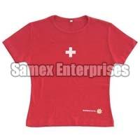 Ladies T-Shirt 04