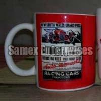 Promotional Coffee Mugs 04