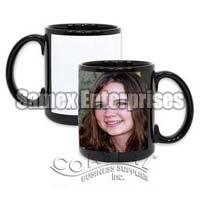 Promotional Coffee Mugs 05