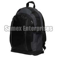 Shoulder Bag 03