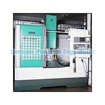 CNC Turning Center, CNC Turning services, India Manufacturer Exporter