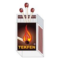 Safety Matches (Tekfen)