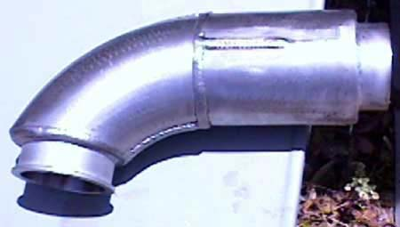 Inconel 625