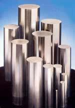 Nickel 201, LC Nickel 99.2