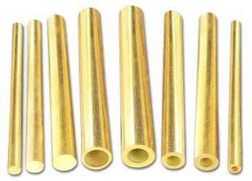 Non-Ferrous Metal Manufacturers