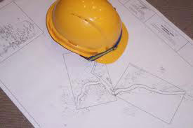 Electrical Contractor & Consultant