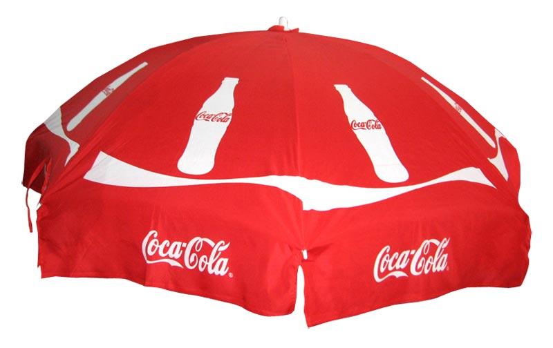 Fixed Advertising Umbrella Manufacturers Fixed Umbrella Suppliers