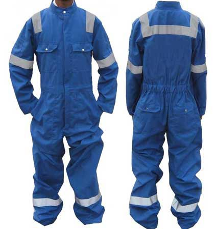 Coverall 01
