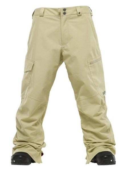 Industrial Clothes Hospital Wear Exporters Reflective Wear