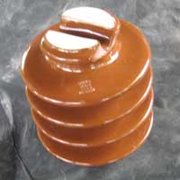 Pin Insulator 02
