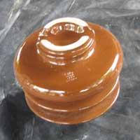 Pin Insulator 03