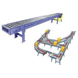 Roller Conveyor 03