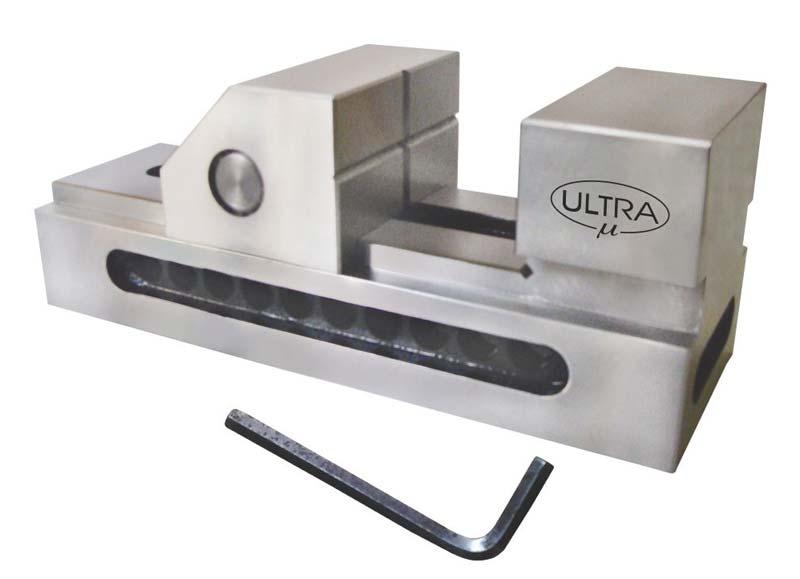 Grinding Vice (UL-310)