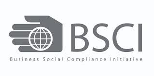 BSCI Certification Services