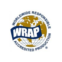 WRAP Compliance Services