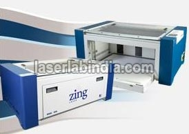 Zing 24 Laser