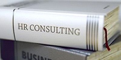 Human Resource Management Consultancy