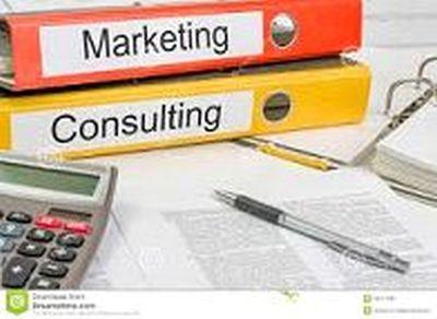 Marketing Consultancy