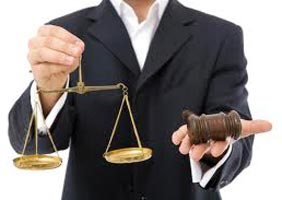 PG Diploma in Business Laws