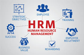 PG Diploma in Human Resource Management