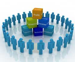 PG Diploma in Organisation Development