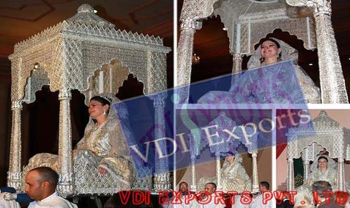 Bridal Doli