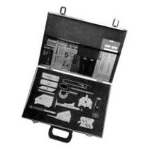 Welding Inspection Kit