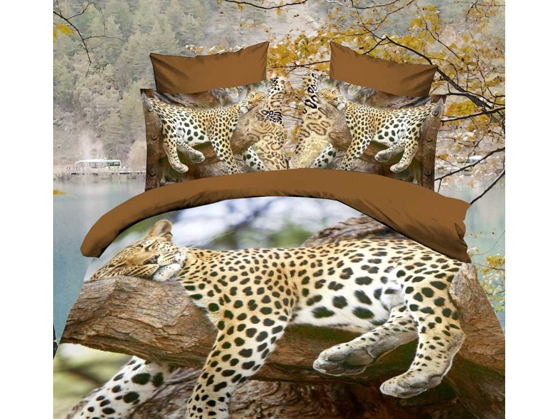 208368bf20 3D Printed Bed Linen - Manufacturer Exporter Supplier in Panipat India