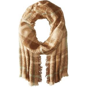 Camel Blanket 01