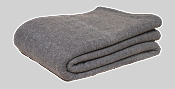 High Thermal Blanket 01