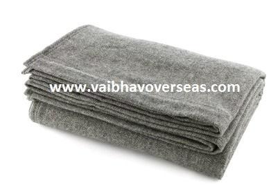 Hosiery Blanket 02