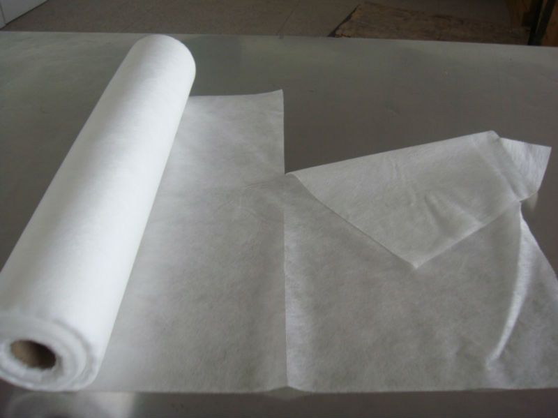 Hospital Disposable Bed Sheets