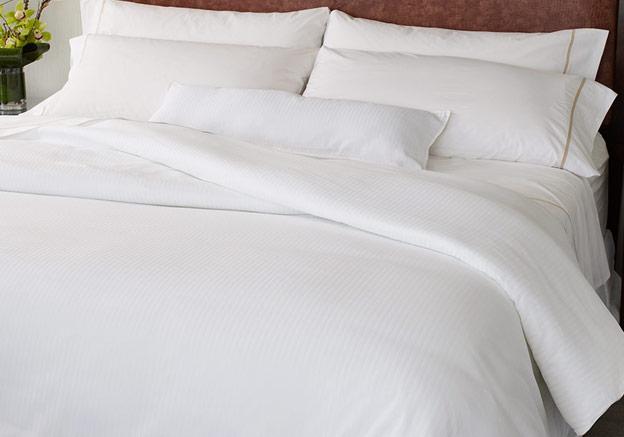 Superb Hotel Bed Linen