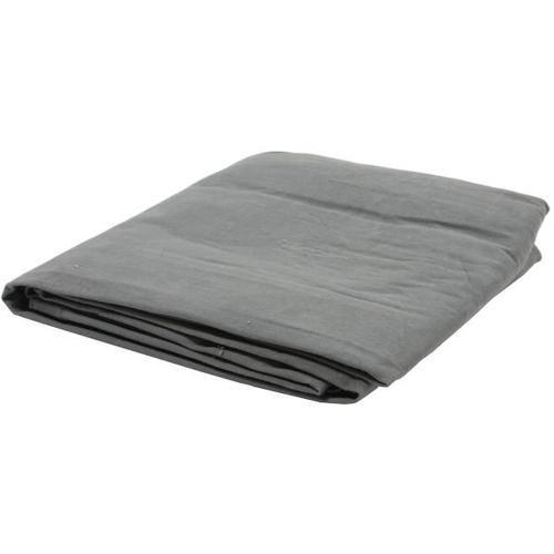 Waterproof Canvas Fabric