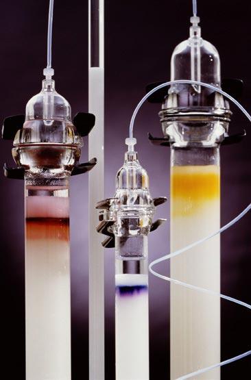 Chromatography Silica Gel