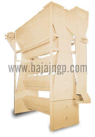 Bajaj-CEC LC410D Lint Cleaner Machine 01
