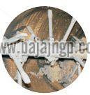 Bajaj-CEC LC410D Lint Cleaner Machine 03